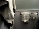 7-14-Bathroom-Towels-Nov-19-2015