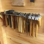 hammer-storage-popular-woodworking