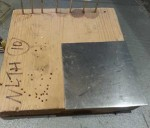 Jewelers-steel-block-DIY