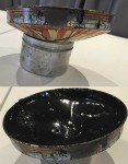 My-original-pitch-bowl