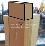 adjusting-for-clamps