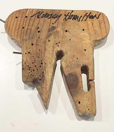 Excellent Diy Tools And Storage Nancy L T Hamiltonnancy L T Hamilton Dailytribune Chair Design For Home Dailytribuneorg