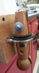 ring-clamping-system