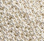 granuales-for-granulation