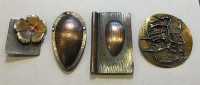 Brooch-video-brooch-fronts