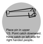 placement-of-pin-back-jewelry-making