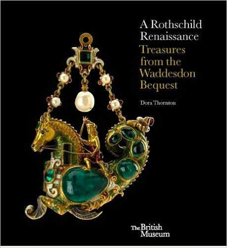 Books on The History of Jewelry - Nancy L T HamiltonNancy
